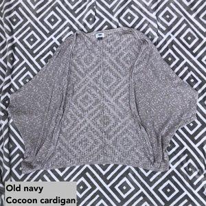 Old Navy cargidan